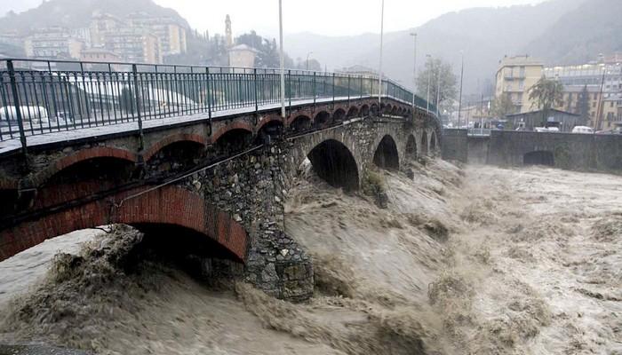 alluvioni-genova
