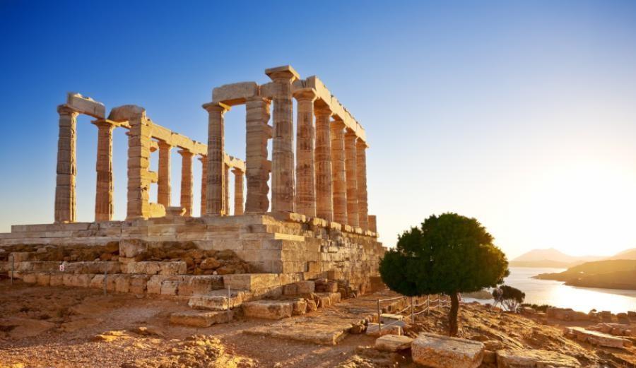 acropolis_Atene