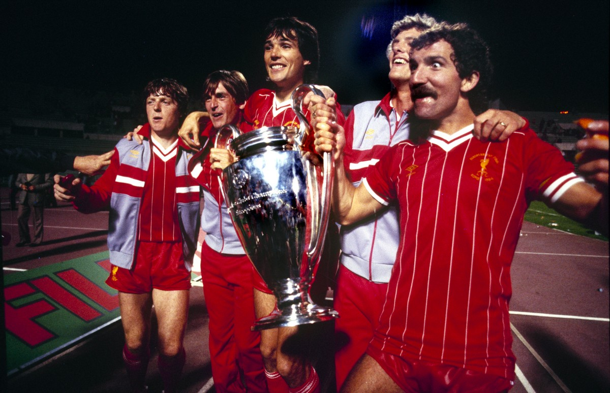 Liverpool Coppa