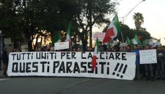 POPULISMO ITALIAN STYLE: I NOSTRI SONO PEGGIO DI MARINE LE PEN?